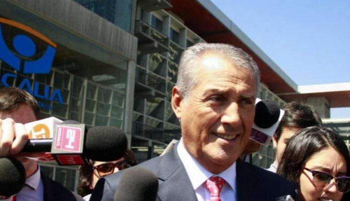 Polémico freno del Caso SQM genera indignación hacia la política
