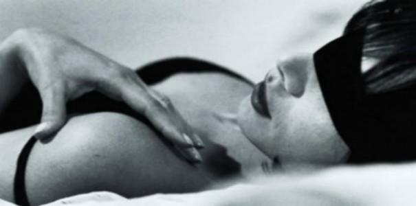 Del erotismo de autoayuda al hágaselo usted misma