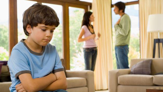 10 errores comunes que cometemos los padres de hoy en día