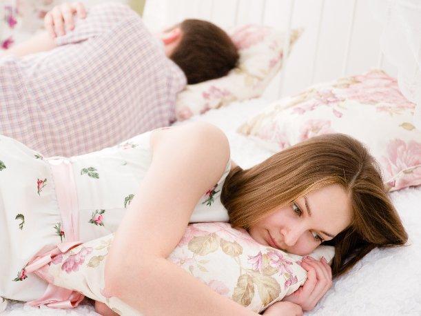 Aunque te diga te amo, 7 cosas que nunca debes aceptar de tu pareja