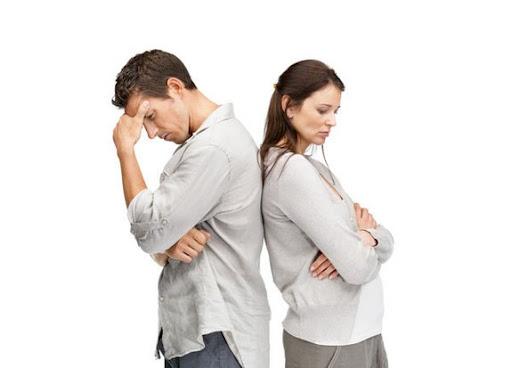 Las 5 peores  razones para terminar la relación con tu pareja