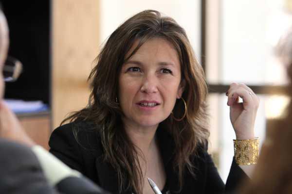 Sename responde a los comentarios y acusaciones del alcalde de Las Condes