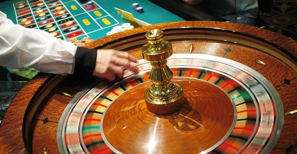 Core del Biobío rechaza proyecto de casino en Chillán por riesgo de ludopatía