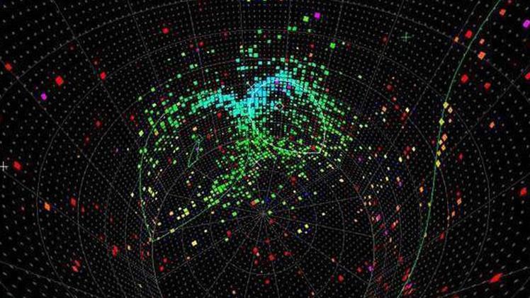 El experimento que estuvo a punto de sacudir los cimientos de la física