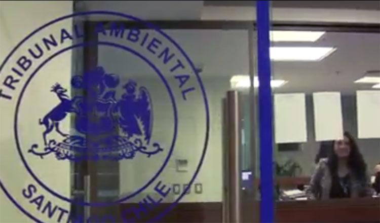 Hidroaysén: Tribunal Ambiental define futuro del proyecto hidroeléctrico