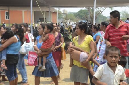 ¿Cuál es el país de Latinoamérica líder en pobreza laboral?
