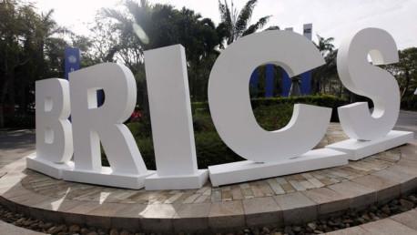 El Banco de los BRICS destina más de $20.000 millones en proyectos