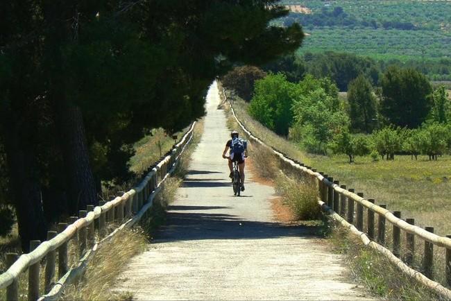 Europa en bicicleta: Red de ciclovías conectará 43 países