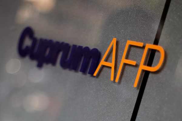 Ingresan documento en Contraloría para invalidar fusiones truchas de AFPs
