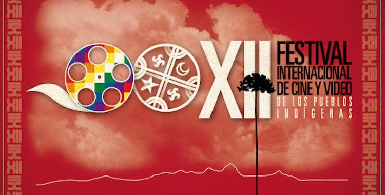 Más de un centenar de audiovisualistas postulan a Festival Internacional de Cine y Video de Pueblos Indígenas