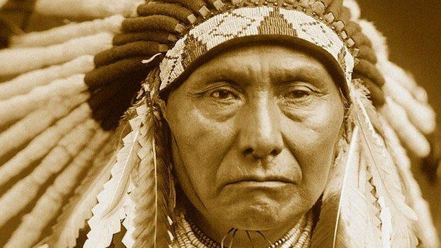 Investigadores descubren causas de la desaparición de pueblo originario al suroeste de EE.UU.