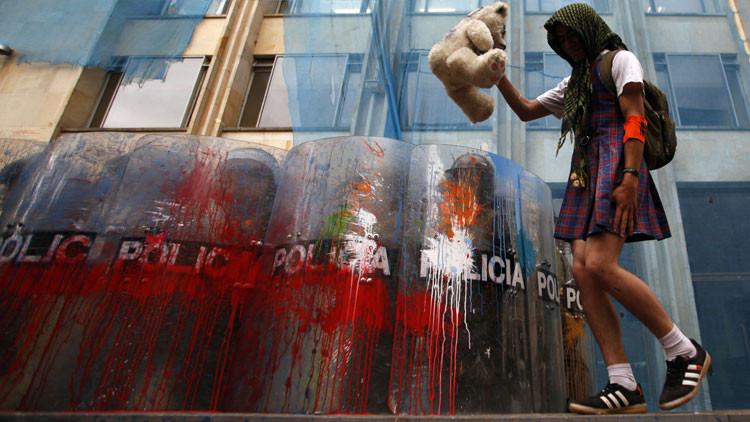 Preocupación por el aumento de suicidios entre jóvenes colombianos