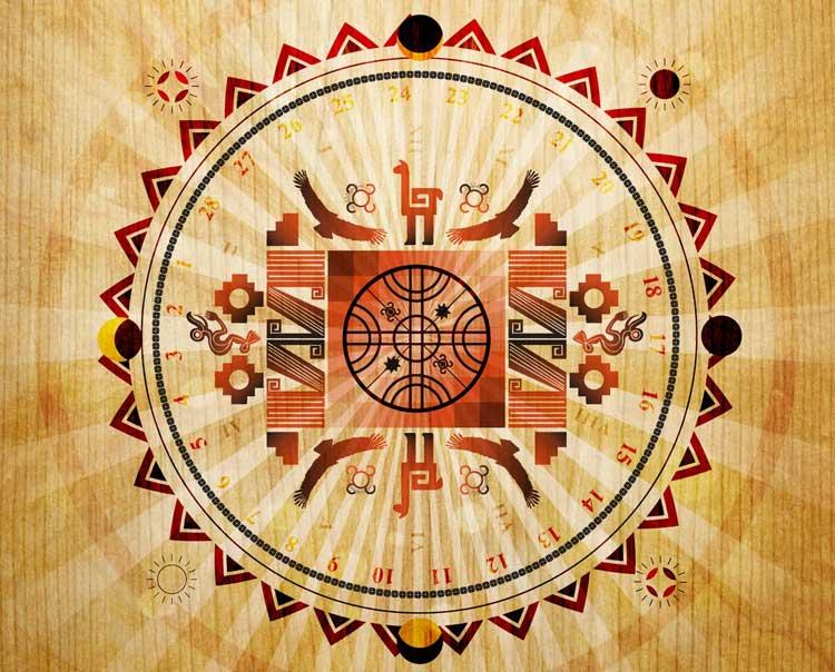 ¿Qué es el We Tripantu? La claves simbólicas de la ceremonia ancestral mapuche