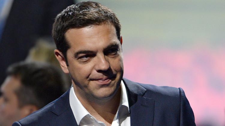 Atenas prepara paquete de reformas de 12.000 millones de euros