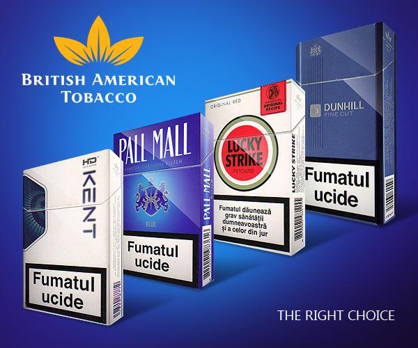 Empresa tabacalera dejará Chile por cambios en Ley de Tabaco