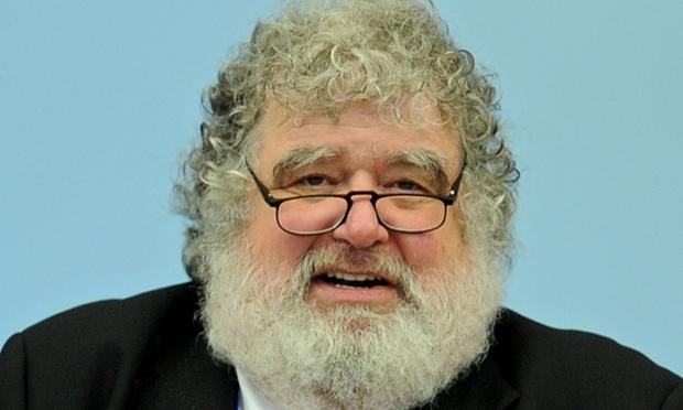 La FIFA sancionó de por vida al dirigente que reveló los hechos de corrupción en el organismo