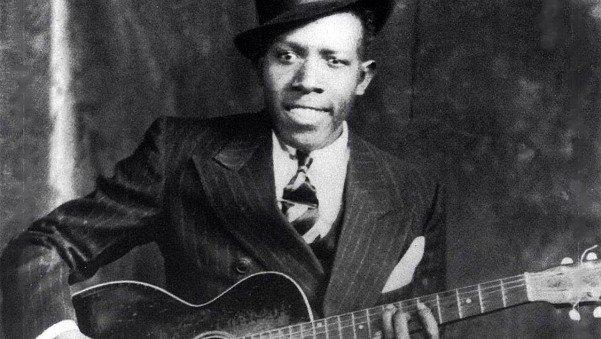 Los orígenes vudú del blues: la presencia del Diablo en la historia de la música