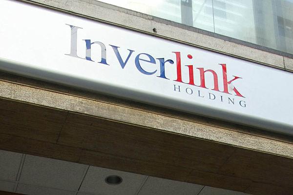 Caso Inverlink: 15 entidades obligadas a restituir más de $33 mil millones a Corfo
