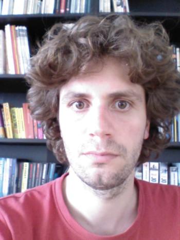 ¿Puede ganar el movimiento por una educación gratuita, pública y de calidad en Chile?