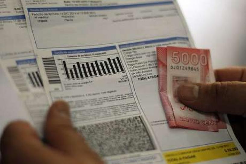 Aumentan los precios: IPC de junio experimenta un alza del 0,5%