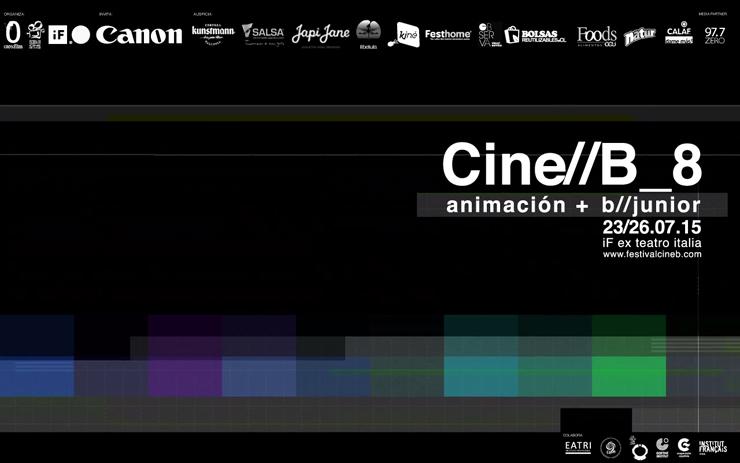 En Julio: Cine//B_8