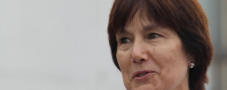 Interpelación a la Ministra de Salud, Carmen Castillo