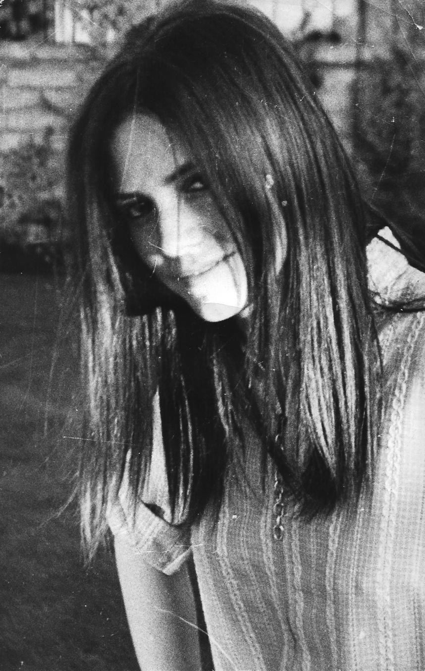 Condenan a 28 ex agentes de la DINA por el secuestro de la joven universitaria María Cristina López Stewart