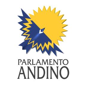 Bolivia cede presidencia del Parlamento Andino a Colombia en apoyo a proceso de paz