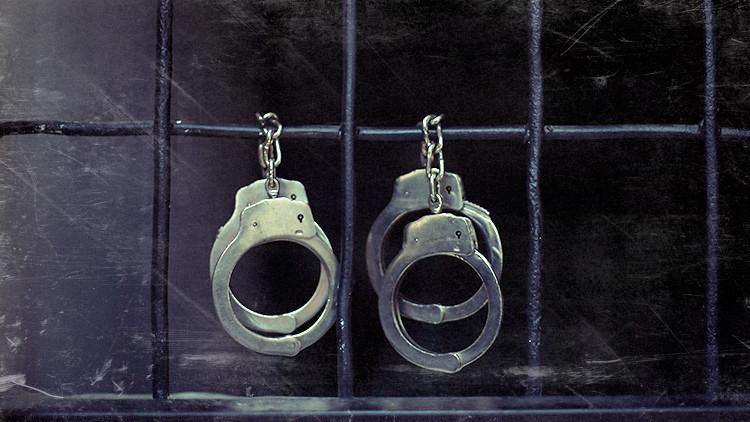 Espeluznantes confesiones de verdugos en EE.UU.: «Cada vez que me miro al espejo veo a un asesino»