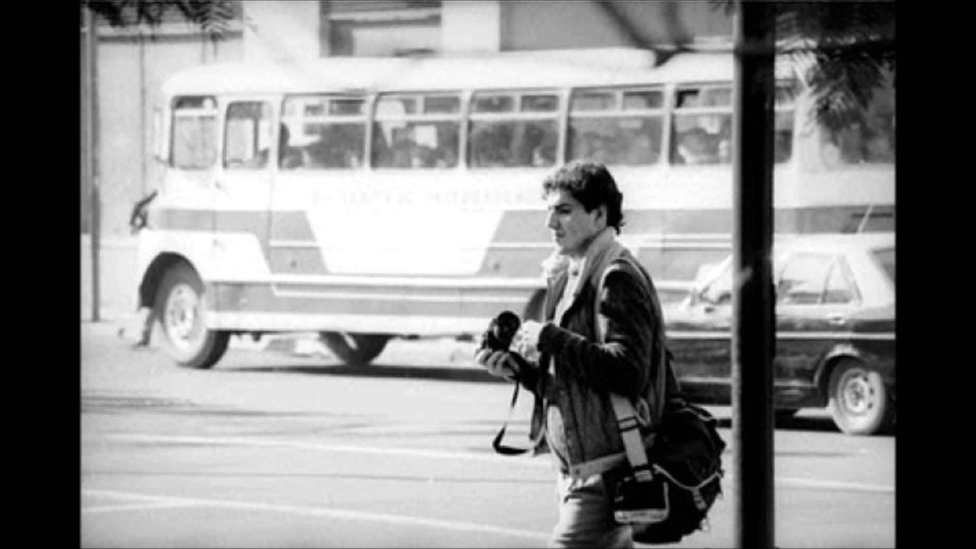 #Casoquemados: Cuando la historia de Chile es en gran medida un pacto de silencio