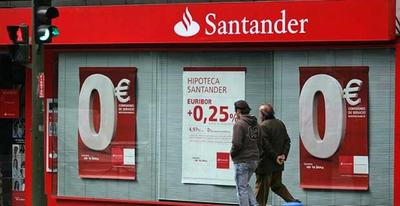 La Banca española, ese parásito hematofago