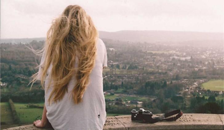 Los 5 motivos por los que terminamos con alguien antes de empezar