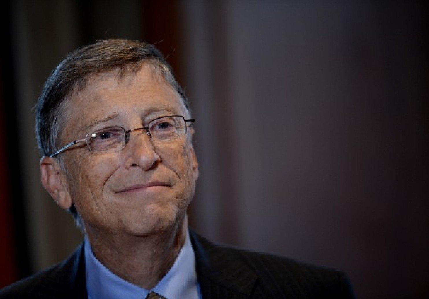 Bill Gates financia un proyecto genético para crear una «supervaca»
