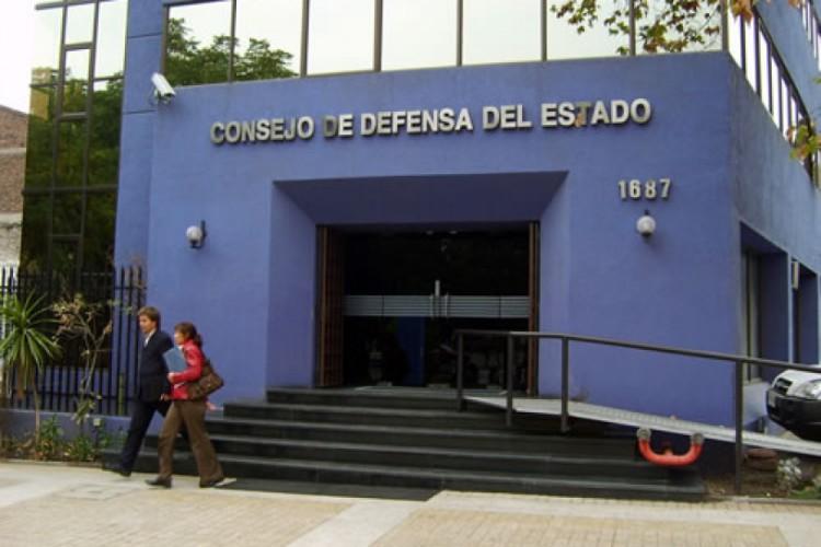 Denuncian acoso laboral en el Consejo de Defensa del Estado