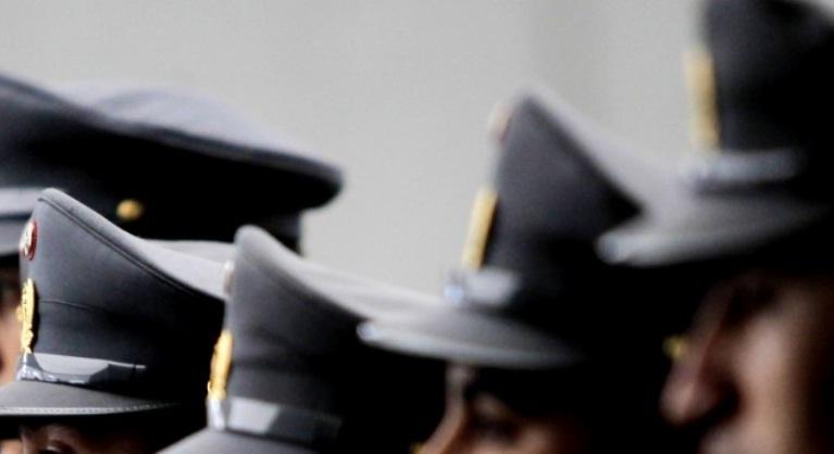 Milicogate: Con platas del fraude habrían comprado departamento para CNI condenado por asesinato