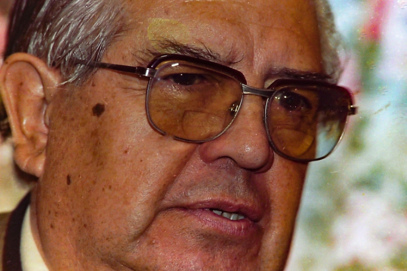 Murió el ex director de la DINA Manuel Contreras