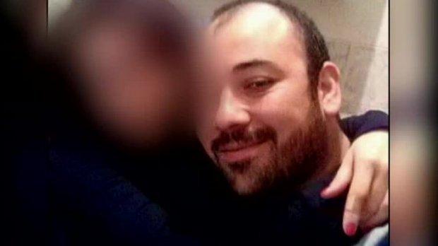 Justicia para Pablo Ramírez: quemado en asalto