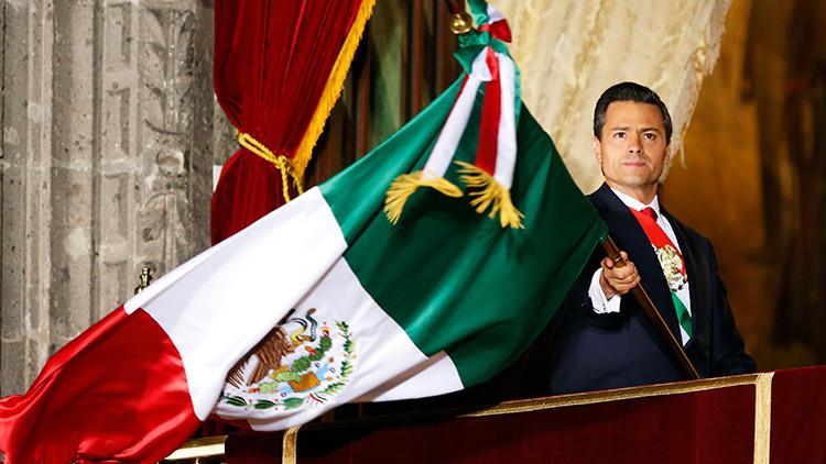 ¿Se repite la historia? El riesgo de otra mega-devaluación se cierne sobre México