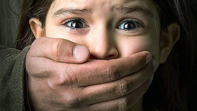 Australia estudia instaurar la castración química para los pedófilos