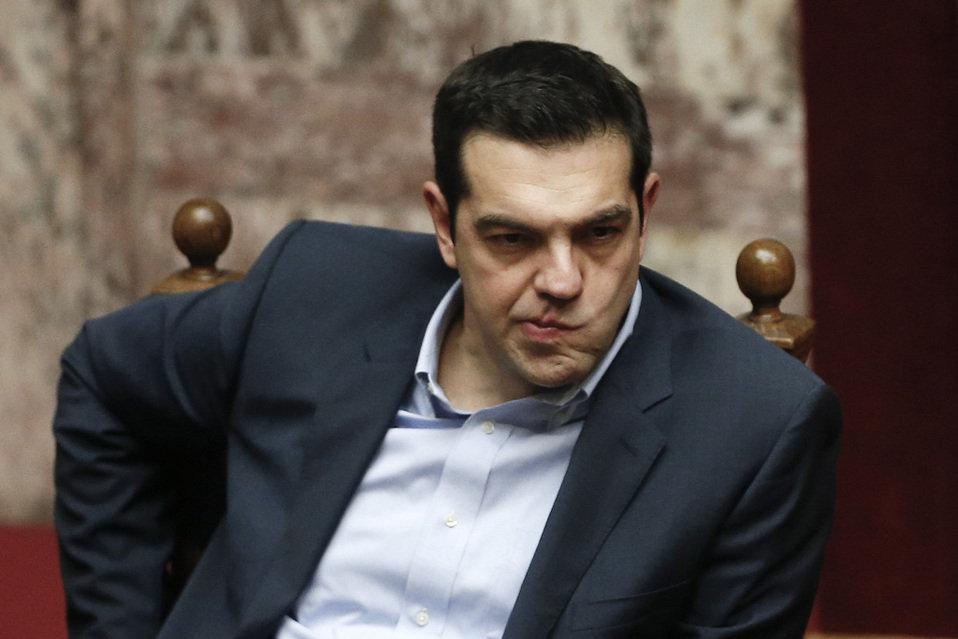 Tras la dimisión de Tsipras, ¿Qué pasará en Grecia?