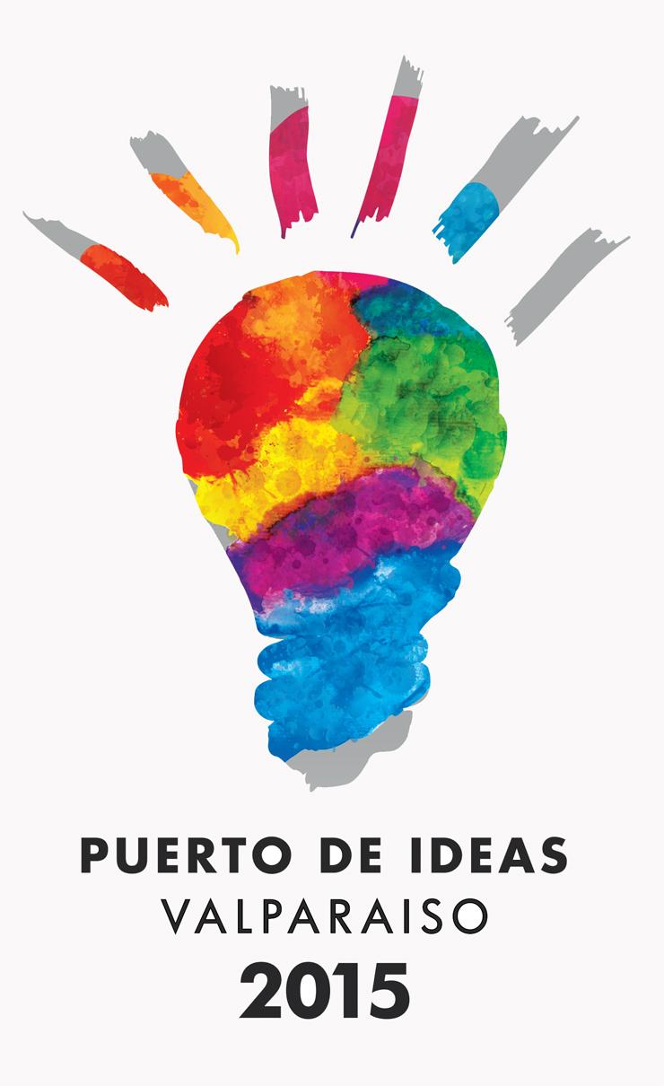 Fernando Trueba, Saskia Sassen y Nicole Krauss: primeros confirmados a Puerto de Ideas 2015