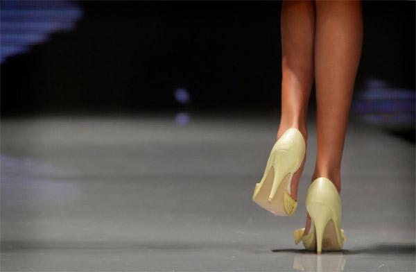 El historial orgásmico de una mujer se refleja en su manera de caminar, aseguran investigadores