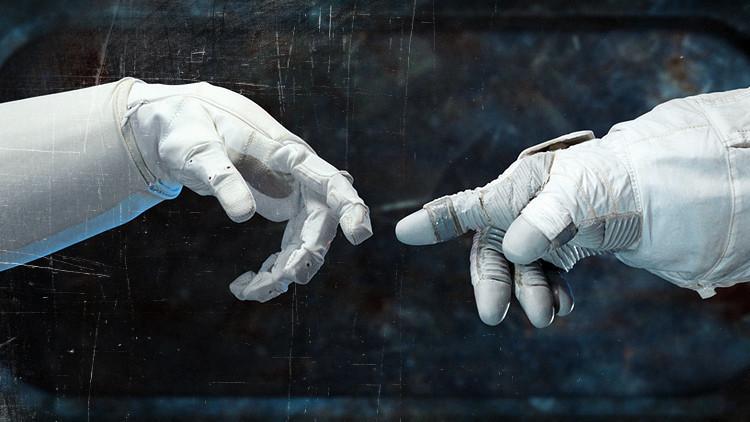 Inteligencia artificial descubre patrones de éxito en el mundo del arte y de la ciencia