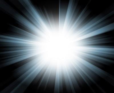 2015  el Año Internacional de la Luz y de la Tecnologías Basadas en la Luz