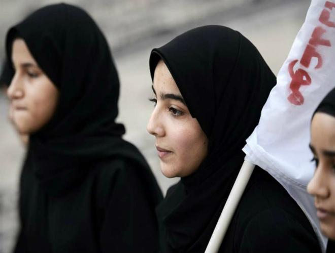 Arabia Saudita permite a las mujeres vivir solas sin necesidad del permiso de un guardián masculino