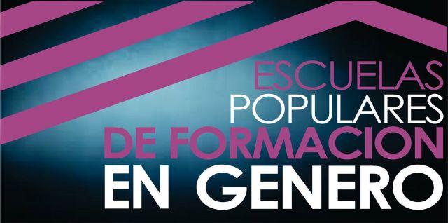 Argentina abre la Escuela Popular de Formación de Género
