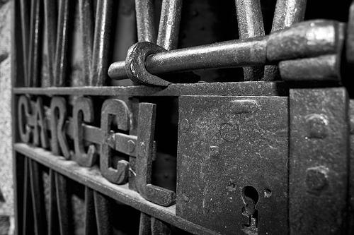 Literatura desde las cárceles y los manicomios