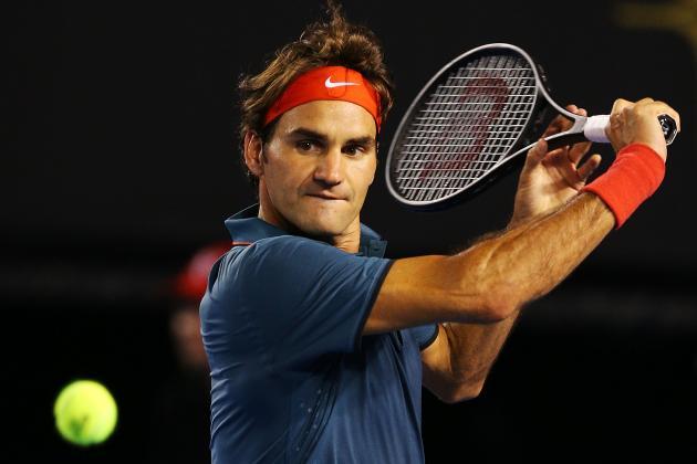 La derrota ante un argentino que le cambió la carrera a Federer