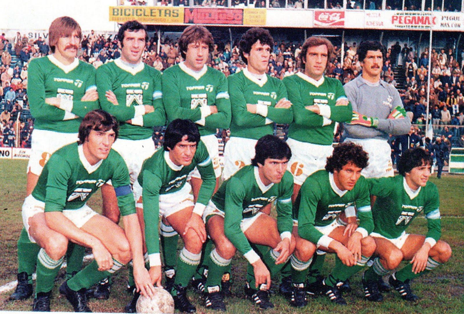 Fútbol argentino: Vuelven los clásicos luego de 33 años