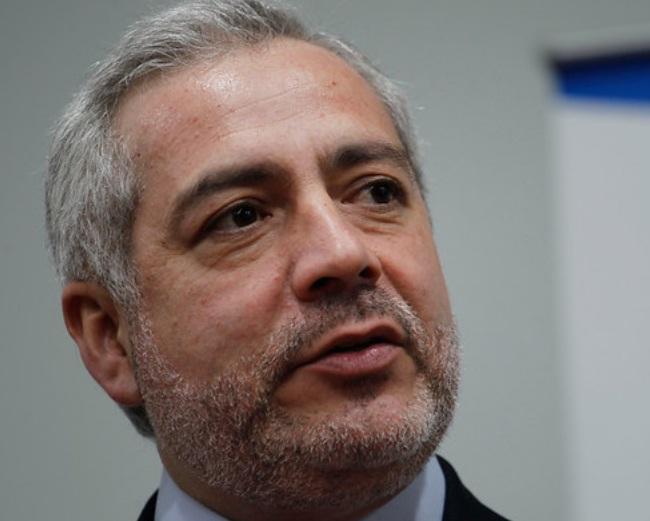 El noveno detective involucrado en el «caso torturas» que podría complicar el futuro del fiscal Raúl Guzmán